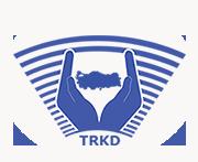 Radyasyondan Korunma Derneği Logosu