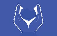 Radyasyondan Korunma Derneği - bilgi@trkd.org.tr Logo